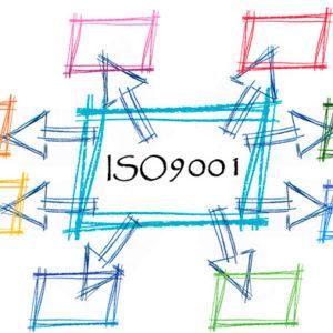 Conheça as principais mudanças estruturais da ISO 9001