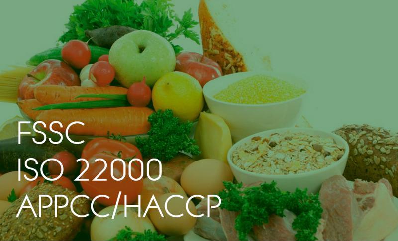 Interpretação da Norma Food Defense