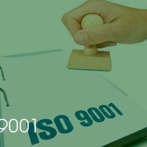 Formação de Auditor Interno Norma ISO 9001:2015 @ Goiás | Brasil