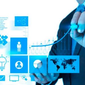 Implementando um sistema de gestão de forma eficaz