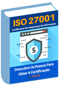 EBOOK ISO 27001
