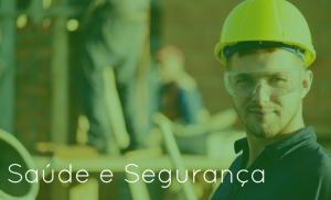 Auditor Interno ISO 45001:2018 @ São Paulo | São Paulo | Brasil