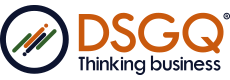 DSGQ Thinking Business